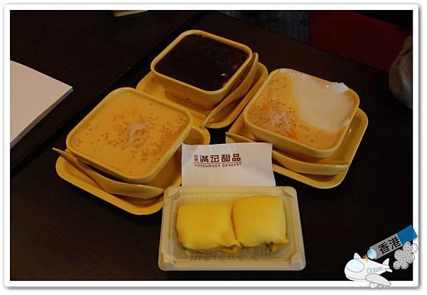 香港day- 20110321ㄚ偉DSC_6988.JPG