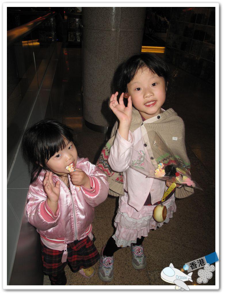 香港day- 20110320 IMG_7747.JPG