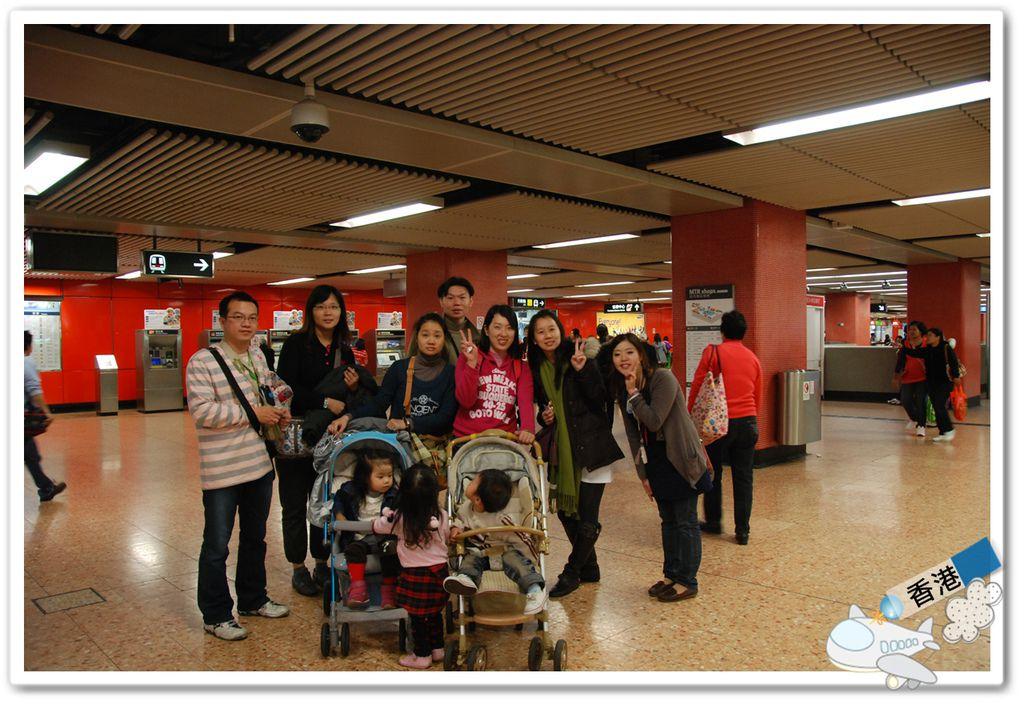香港day- 20110320ㄚ偉DSC_6073.JPG