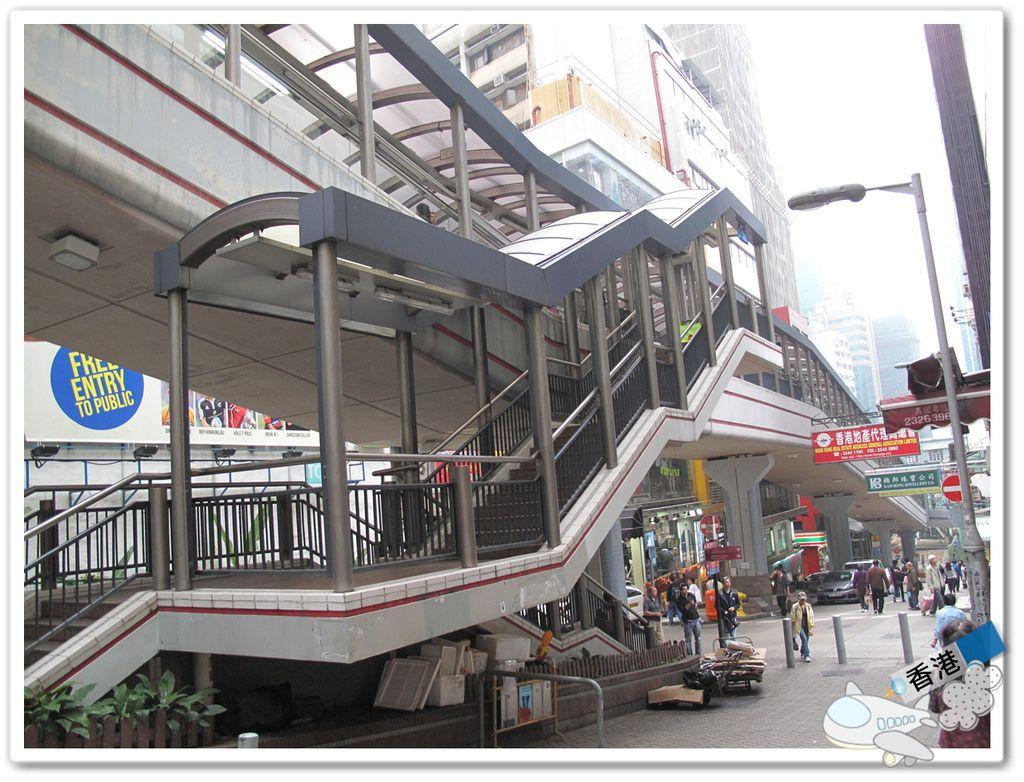 香港day- 20110320 IMG_7689.JPG