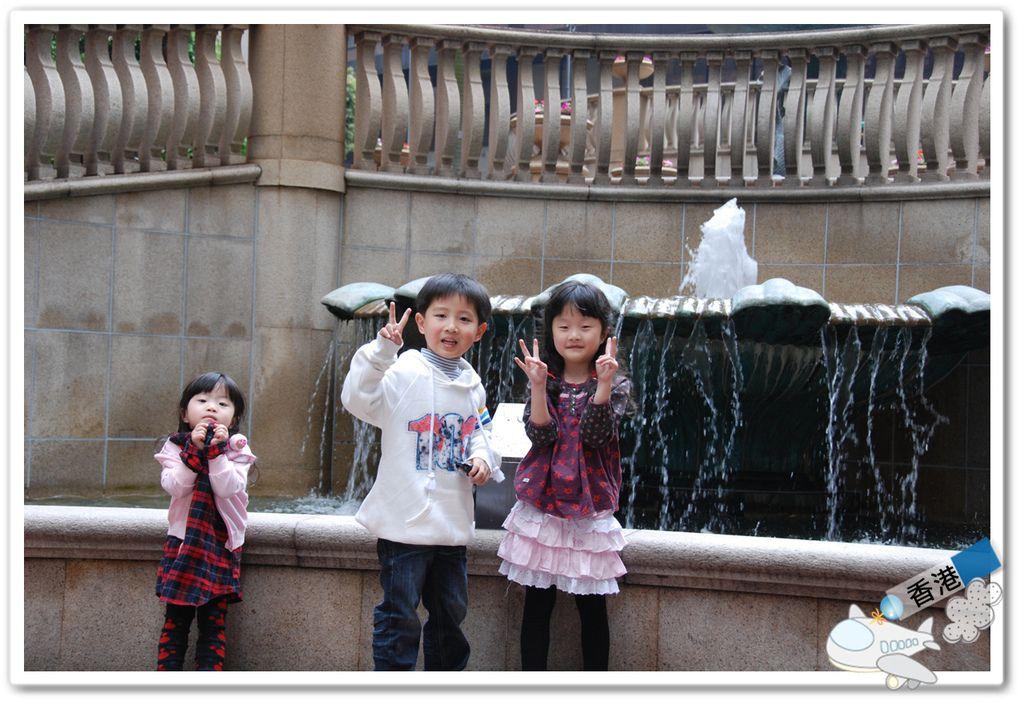 香港day- 20110320ㄚ偉DSC_6127.JPG