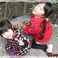 2010家庭旅行020.jpg