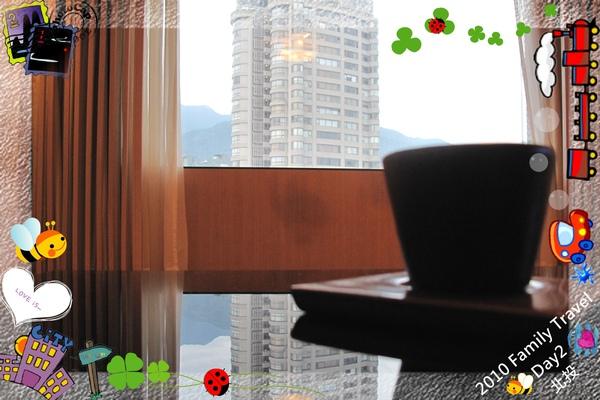 2010家庭旅行day2029.jpg