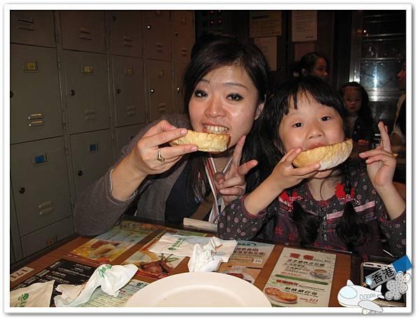 香港day- 20110320 IMG_7624.JPG