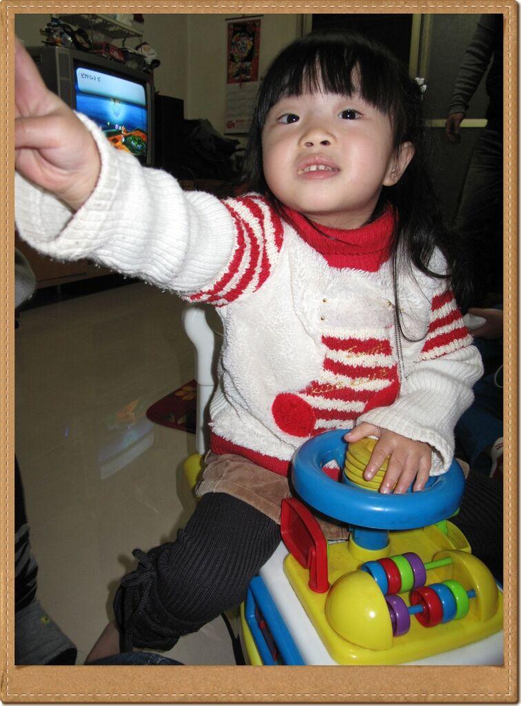 2010聖誕PARTYIMG_6658-20101225001.JPG