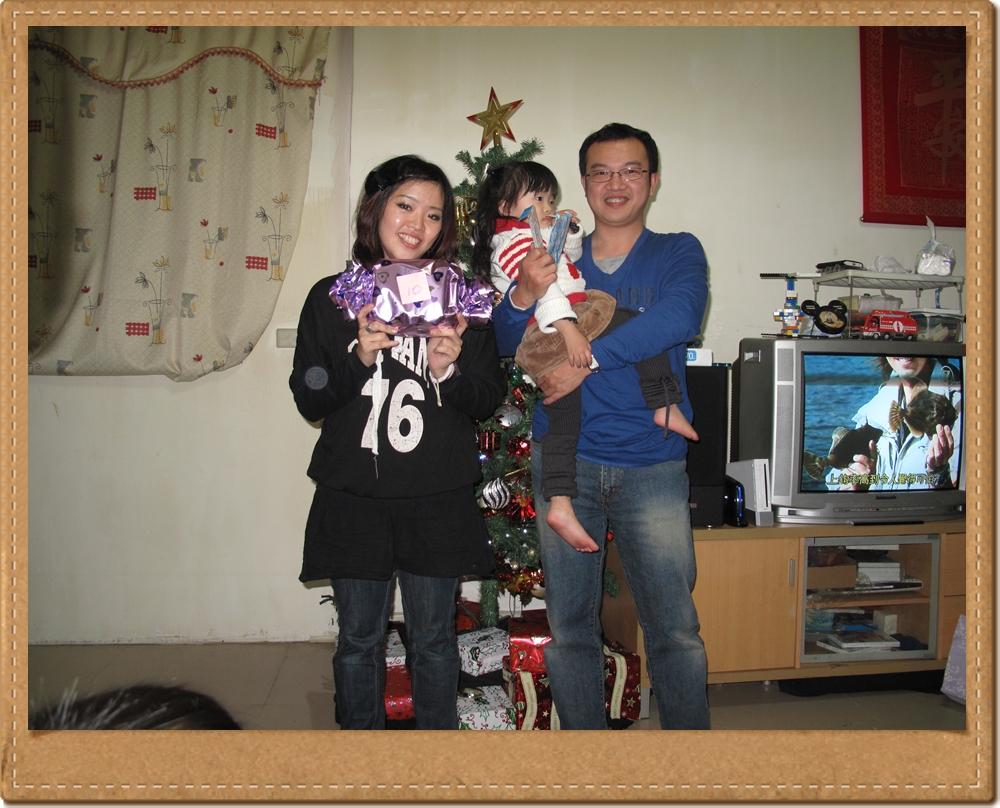 2010聖誕PARTYIMG_6674-20101225001.JPG