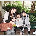 香港day- 20110319 IMG_7429.JPG