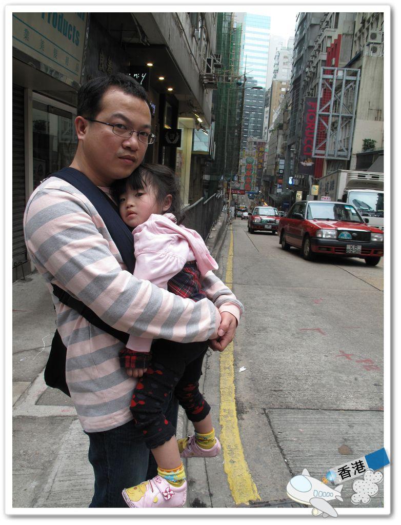 香港day- 20110320 IMG_7637.JPG