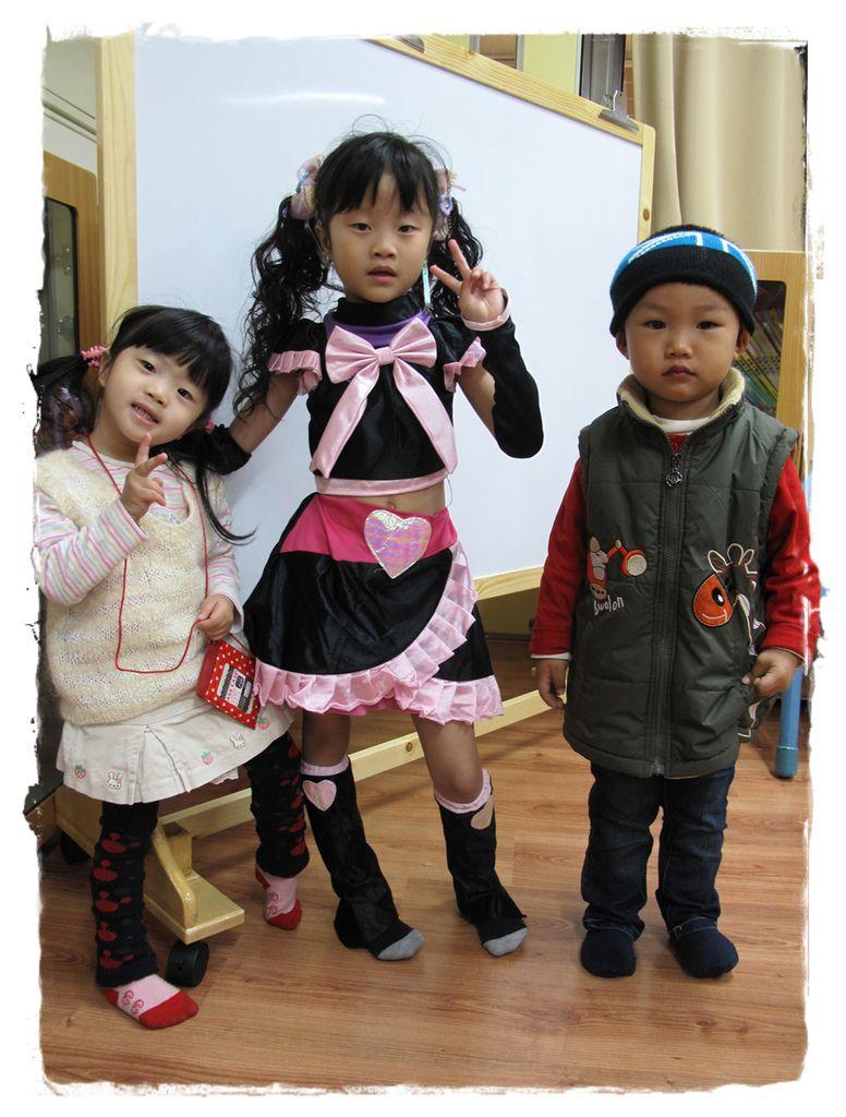 2010聖誕活動IMG_6474-20101223001.JPG