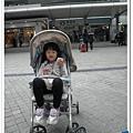 香港day-20110318 P3180020.JPG