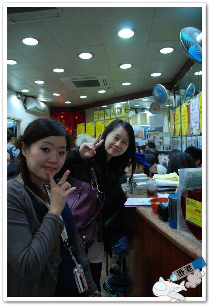 香港day- 20110320ㄚ偉DSC_6327.JPG