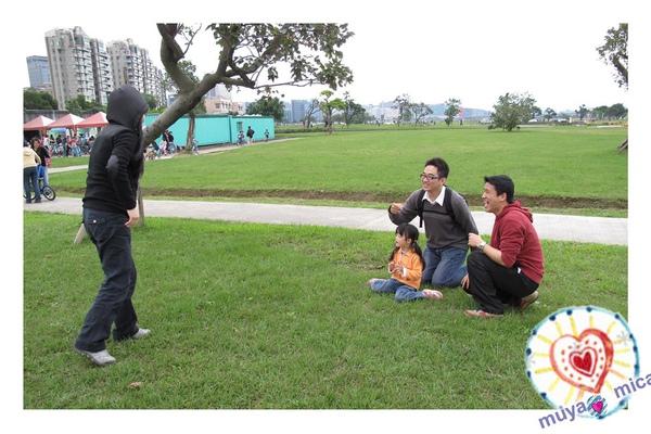 美堤河濱公園0028.jpg
