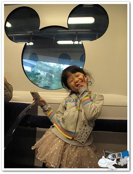 香港day-20110318 IMG_7091.JPG