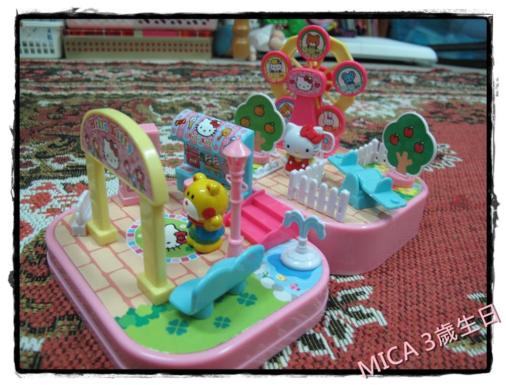 MICA3歲生日IMG_6875-20110225.JPG