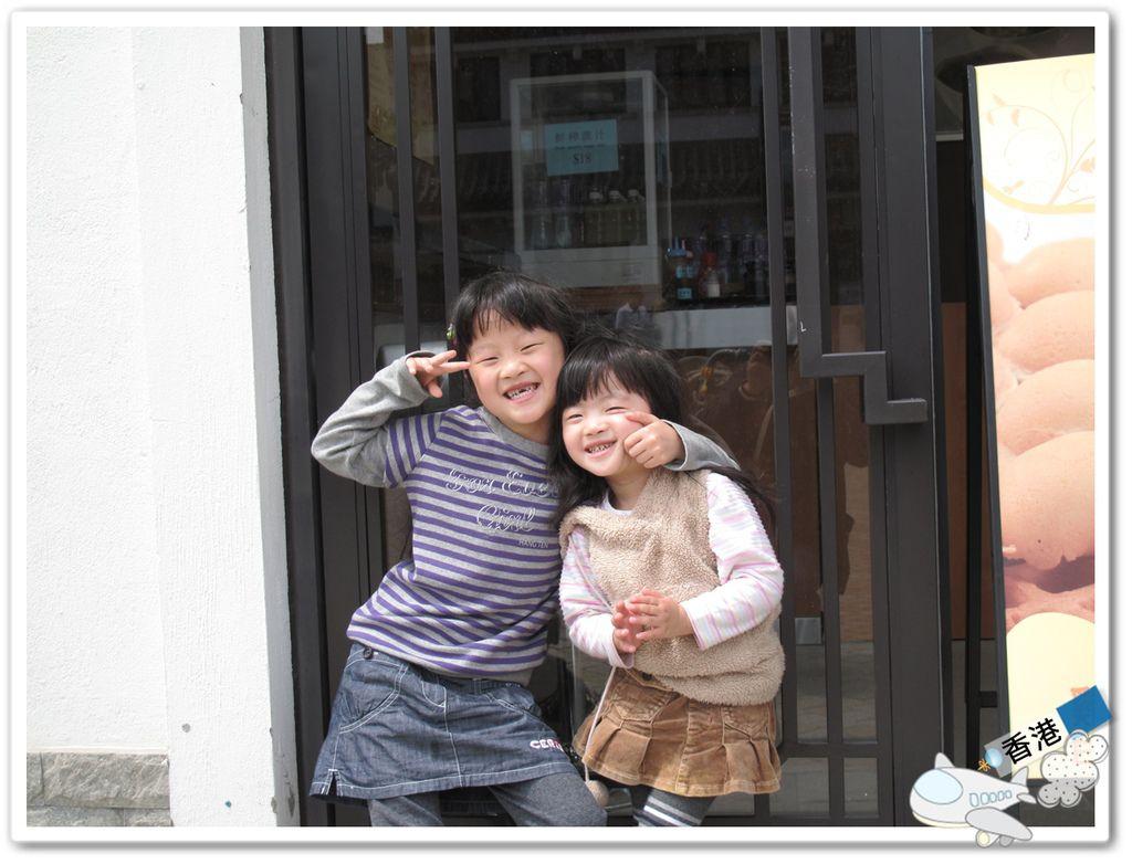 香港day- 20110321 IMG_7869.JPG