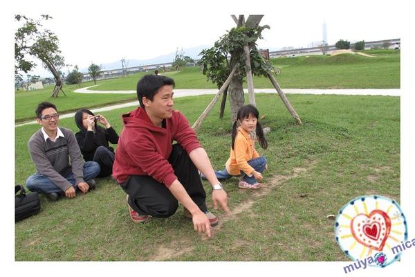 美堤河濱公園0022.jpg