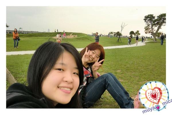 美堤河濱公園0017.jpg