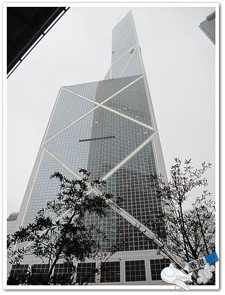 香港day- 20110320 IMG_7717.JPG