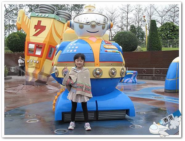香港day- 20110318 IMG_7216.JPG