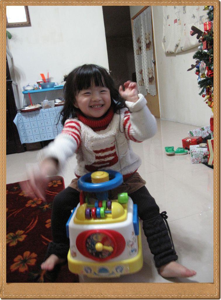 2010聖誕PARTYIMG_6688-20101225001.JPG