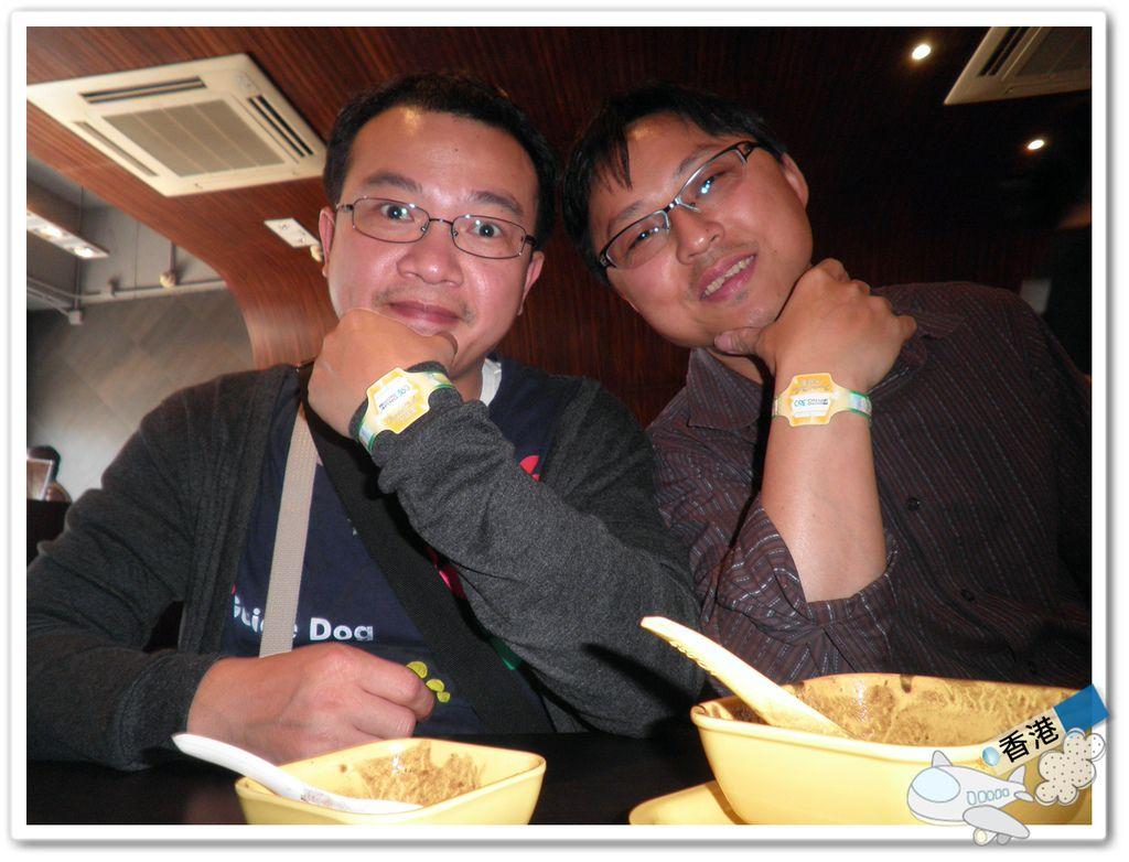 香港day- 20110321 P3210428.JPG