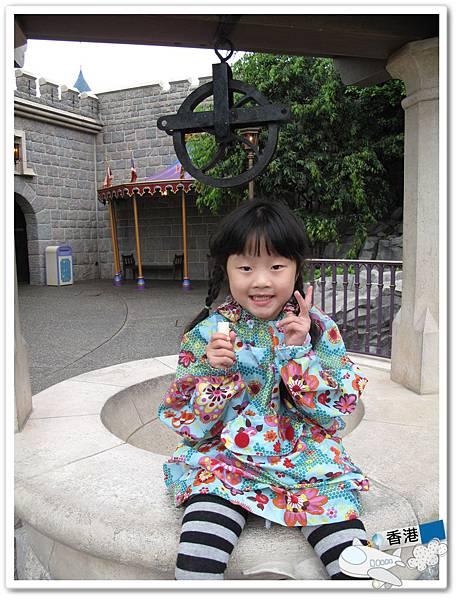 香港day-20110319 IMG_7511.JPG
