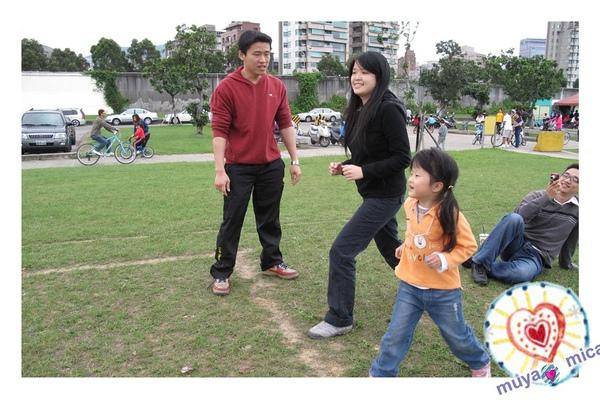 美堤河濱公園0026.jpg