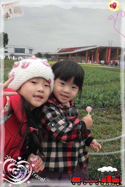 2010家庭旅行072.jpg