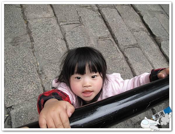 香港day- 20110320 IMG_7650.JPG