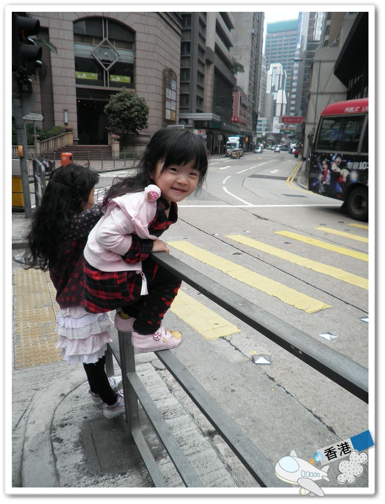 香港day- 20110320 P3200247.JPG