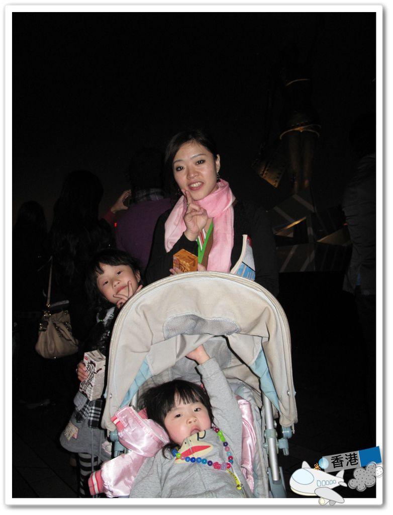 香港day-20110319 IMG_7537.JPG