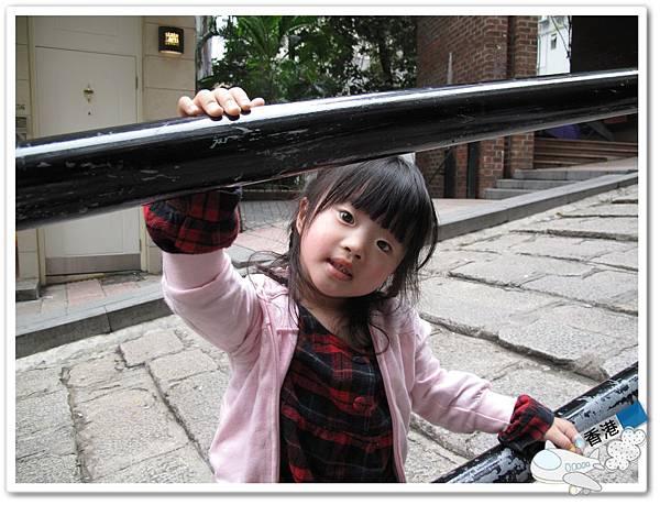 香港day- 20110320 IMG_7646.JPG