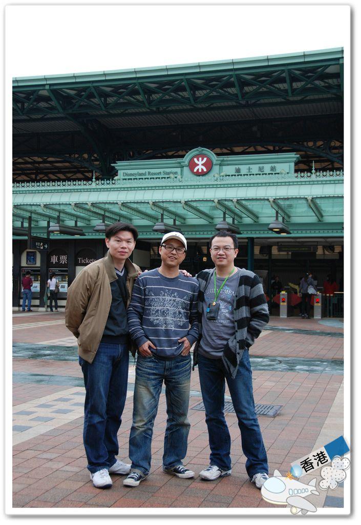 香港day-20110319ㄚ偉 DSC_5857.JPG
