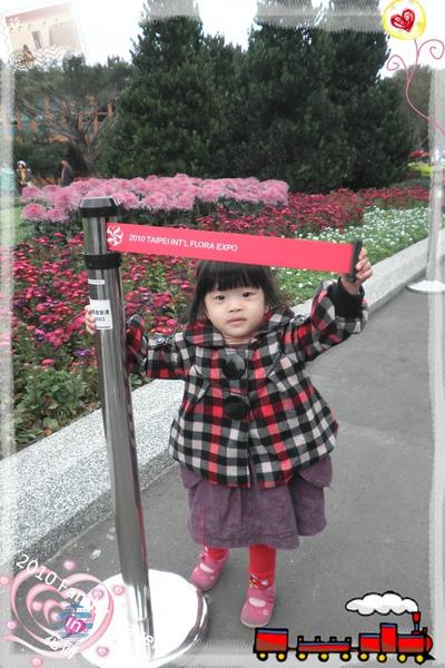 2010家庭旅行092.jpg