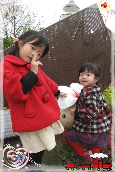 2010家庭旅行114.jpg