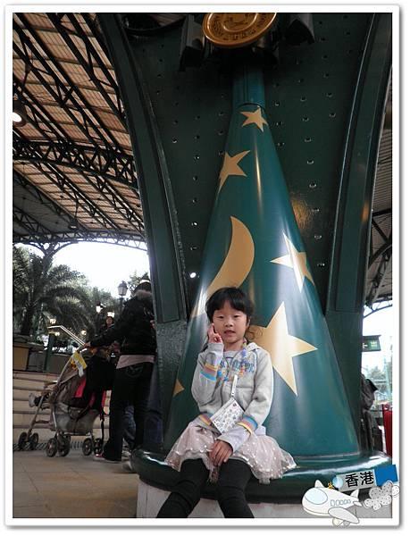香港day-20110318 P3180042.JPG