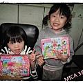 MICA3歲生日IMG_6853-20110224.JPG