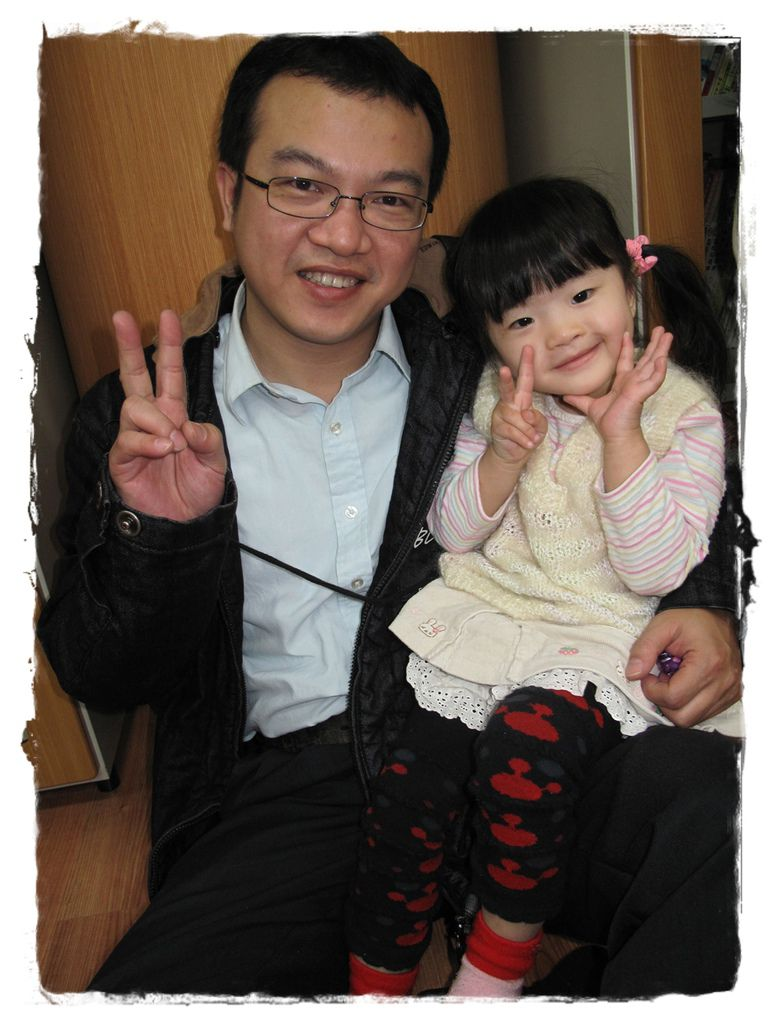 2010聖誕活動IMG_6540-20101223001.JPG