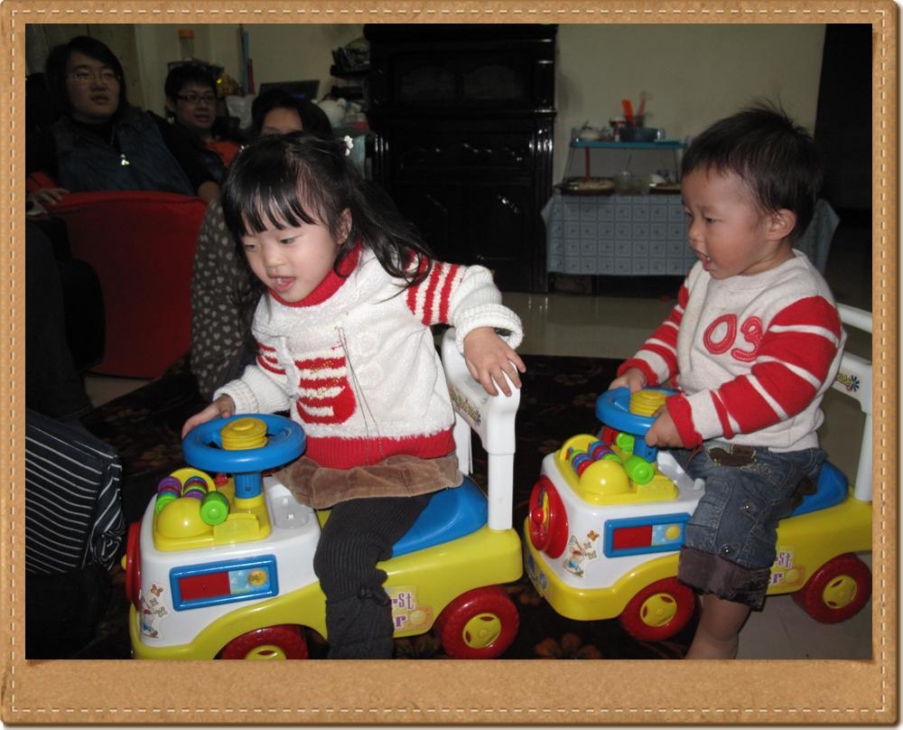 2010聖誕PARTYIMG_6693-20101225001.JPG