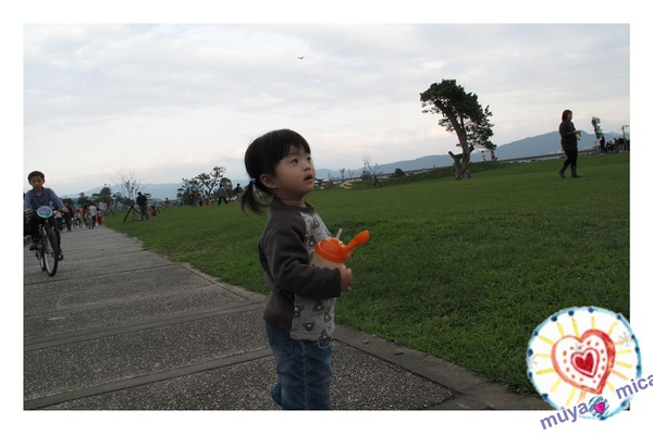 美堤河濱公園0031.jpg