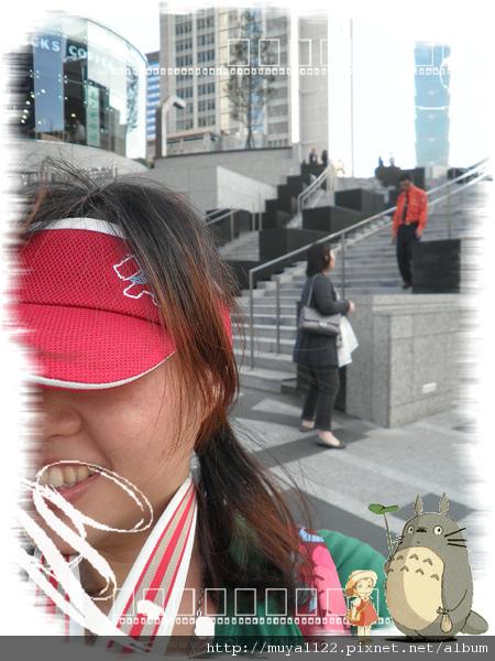 運動02.jpg