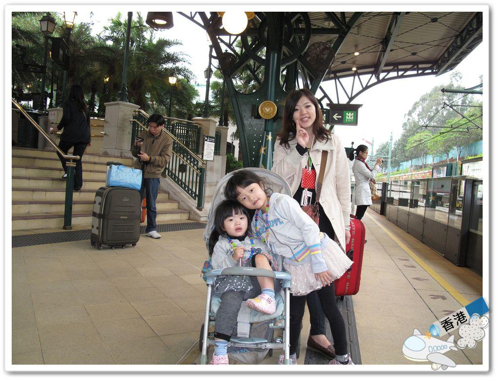 香港day- 20110318 IMG_7102.JPG
