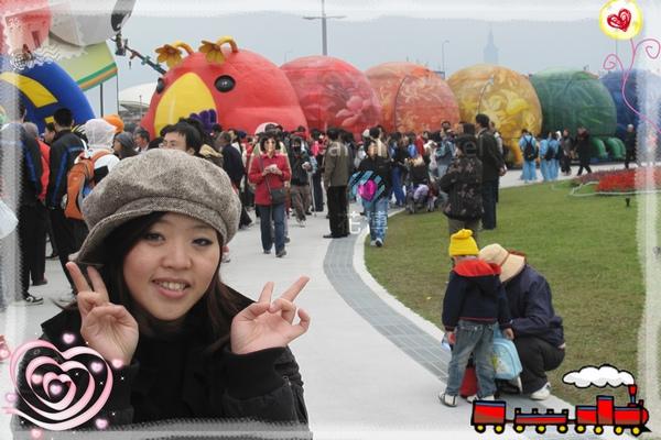 2010家庭旅行054.jpg