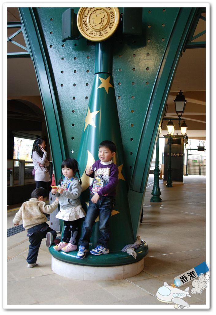 香港day-20110319ㄚ偉 DSC_5864.JPG