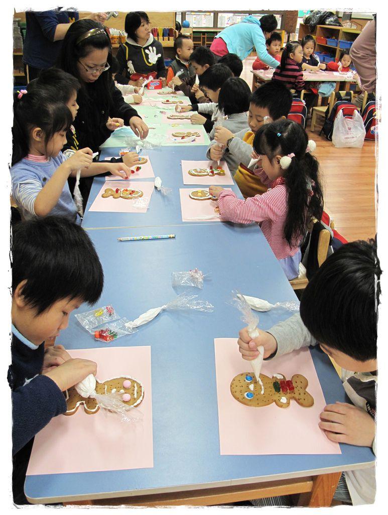 2010薑餅人IMG_6639-20101224001.JPG
