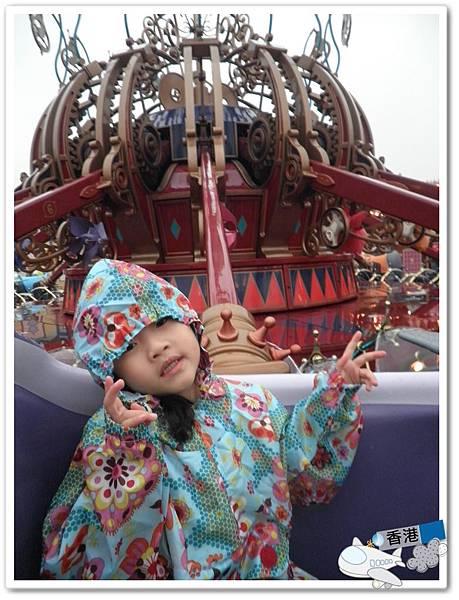 香港day-20110318 P3180158.JPG
