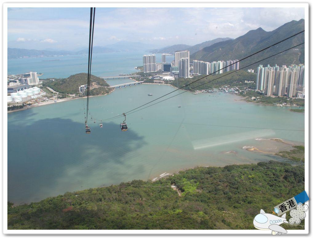 香港day- 20110321 IMG_7842.JPG
