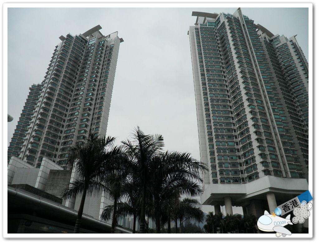 香港day- 20110318 P3180022.JPG