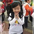 2010校外教學033.jpg