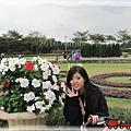 2010家庭旅行025.jpg